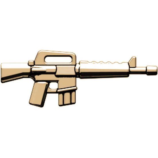 BrickArms M16 2.5-Inch [Tan]