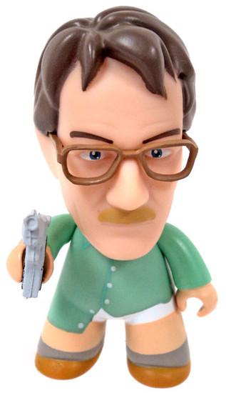 Breaking Bad Titans Collection Walter White Mini Figure