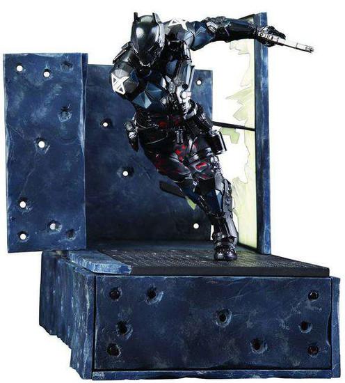 Batman: Arkham Knight ARTFX+ Arkham Knight Statue