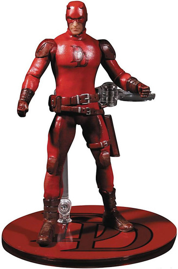 Marvel One:12 Collective Daredevil Action Figure