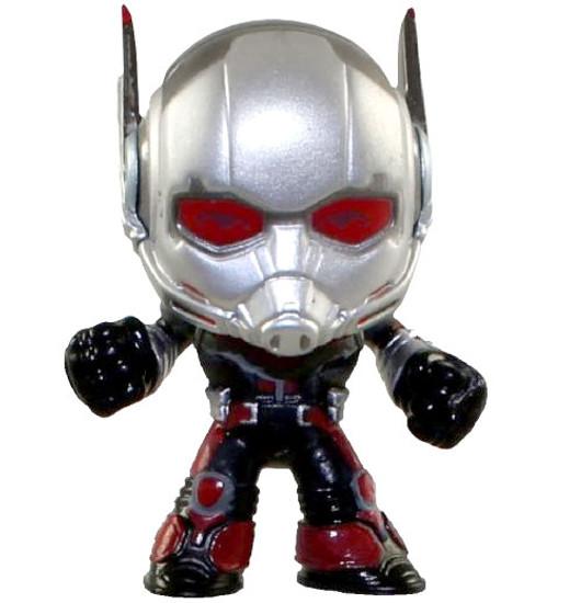 Funko Marvel Captain America: Civil War Mystery Minis Ant-Man 2.5-Inch 1/12 Mystery Minifigure [Loose]