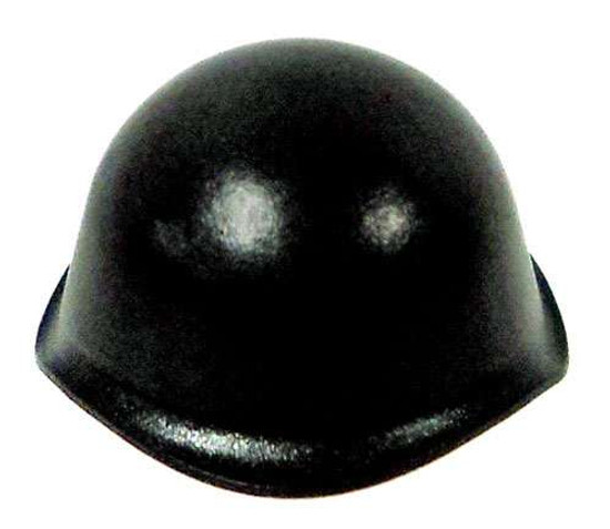 BrickArms SSh-40 Russian Helmet 2.5-Inch [OD Green]