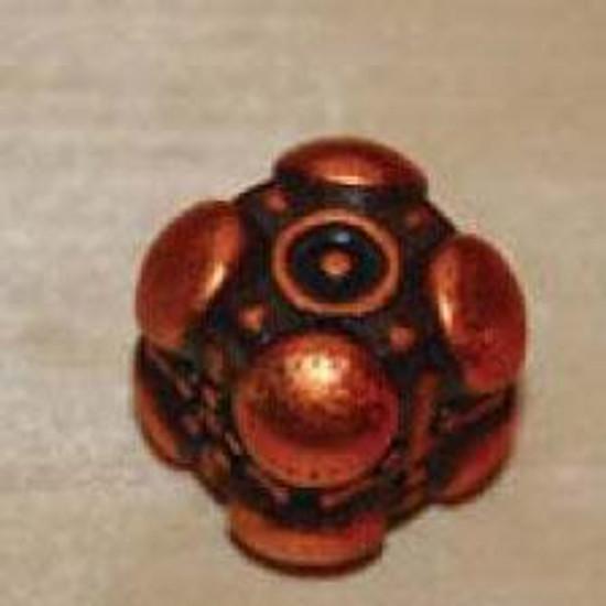 IronDie Orange Powerup Common Single Die #45