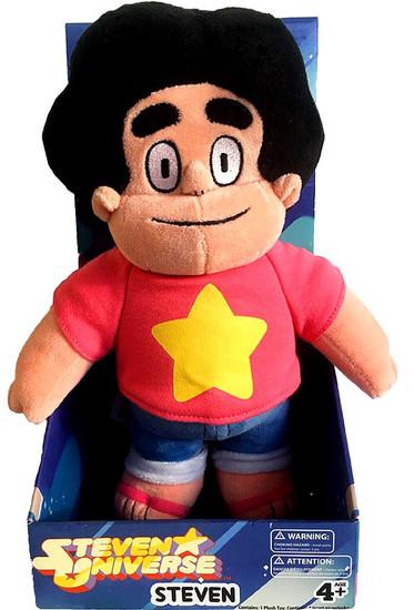 Steven Universe 12-Inch Large Plush