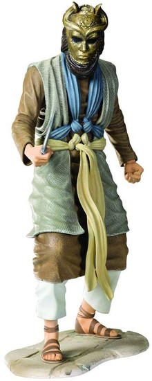 Game of Thrones Son of Harpy 7.5-Inch PVC Statue Figure