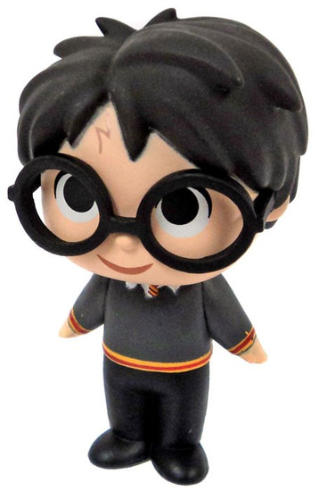 Funko Mystery Mini Harry Potter 1/12 Mystery Minifigure [Loose]