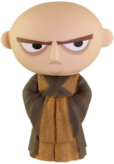 Funko Game of Thrones Series 3 Mystery Minis Lord Varys 1/12 Mystery Minifigure [Loose]