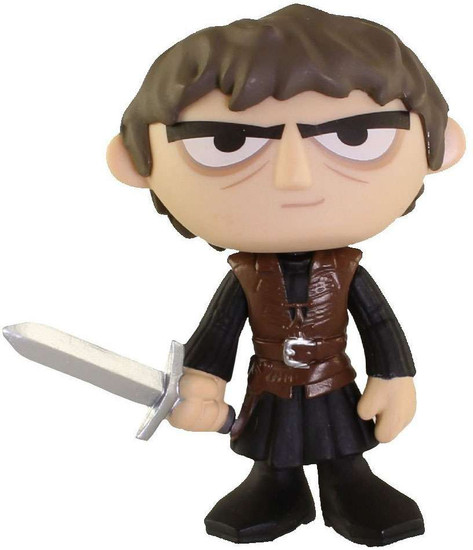 Funko Game of Thrones Series 3 Mystery Minis Ramsay Bolton 1/12 Mystery Minifigure [Loose]