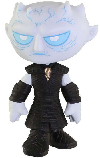 Funko Game of Thrones Series 3 Mystery Minis Night King 1/12 Mystery Minifigure [Loose]