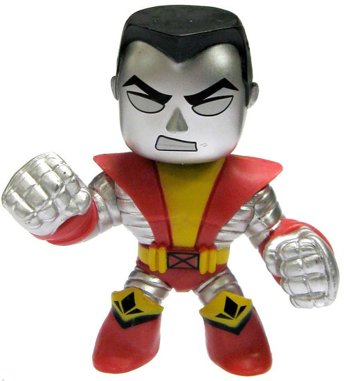 Funko Marvel X-Men Series 1 Mystery Minis Colossus 1/12 Mystery Minifigure [Loose]