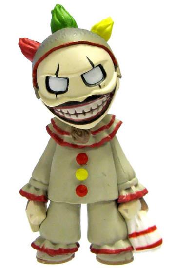Funko American Horror Story: Freak Show Horror Classics Series 3 Mystery Minis Twisty 1/24 Mystery Minifigure [Loose]