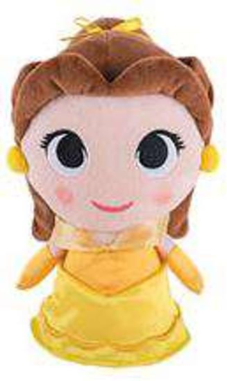 Funko Disney Beauty and the Beast SuperCute Belle Plush