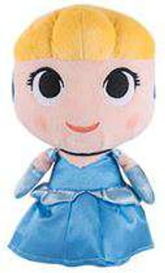 Funko Disney SuperCute Cinderella Plush