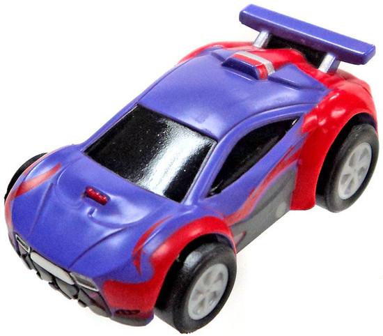 Rocket League Pullback Racer Masamune Mini Car