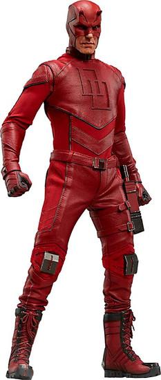 Marvel Daredevil Collectible Figure
