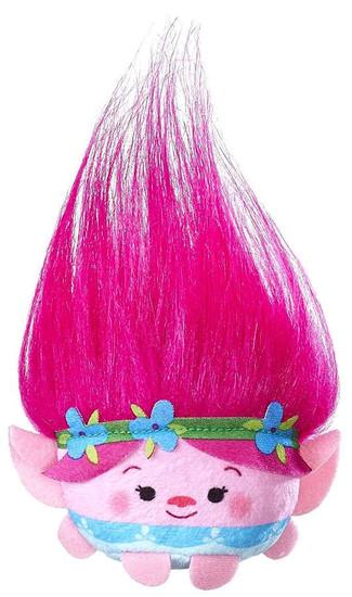 Trolls Poppy Mini Plush