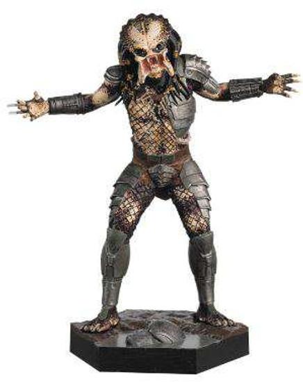 Predator Collectible Figure #5