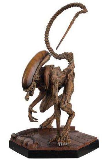 Alien 3 Xenomorph Collectible Figure #4