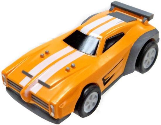 Rocket League Pullback Racer Dominus Mini Car