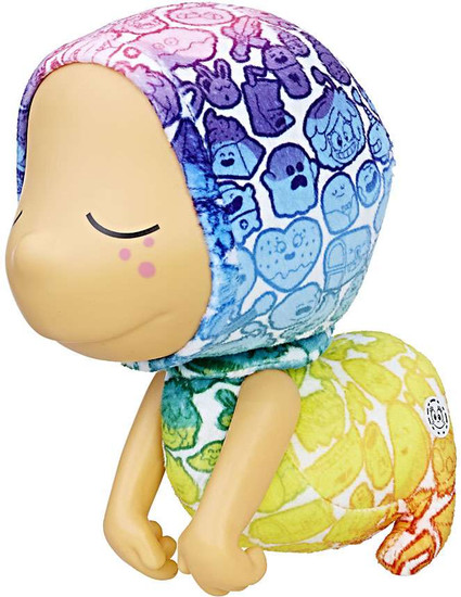 Hanazuki Full of Treasures Little Dreamer Plush