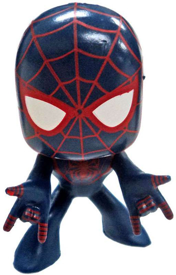 Funko Classic Miles Morales / Ultimate Spider-Man 1/36 Mystery Minifigure [Loose]