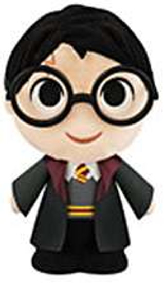 Funko SuperCute Series 1 Harry Potter Plush