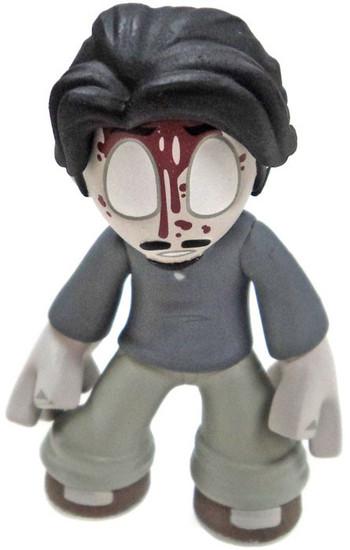 Funko The Walking Dead In Memoriam Series 5 Glenn 1/72 Mystery Minifigure [Loose]