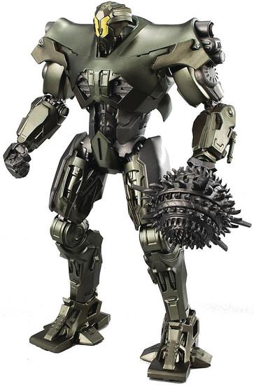 Tamashii Nations Pacific Rim: Uprising Robot Spirits Titan Redeemer Action Figure