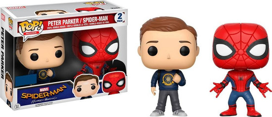 Spider Man Homecoming Shirt Mask Compatible Roblox Xi29kc3gedc38m