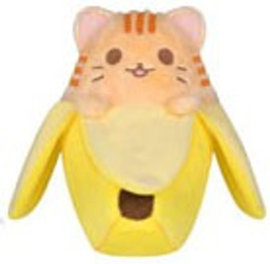 Funko Tabby Bananya Plush