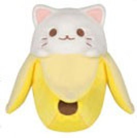 Funko Bananya Plush