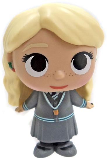 Funko Harry Potter Series 2 Luna Lovegood 1/24 Mystery Minifigure [Loose]