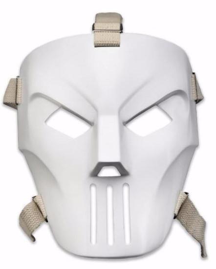 NECA Teenage Mutant Ninja Turtles Casey Jones Mask Prop Replica [1990 Movie]