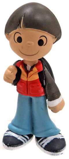 Funko Stranger Things Series 1 Will Byers 1/6 Mystery Minifigure [Loose]