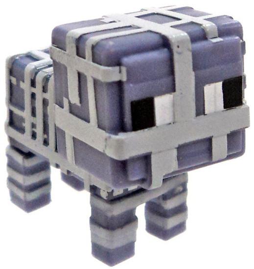 Minecraft Spooky (Halloween) Series 9 Mummified Sheep Minifigure [Loose]