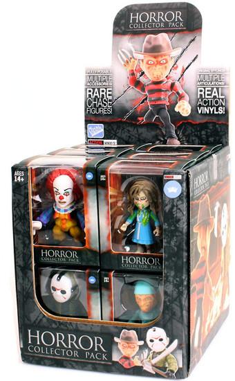Horror Mystery Box [12 Packs]