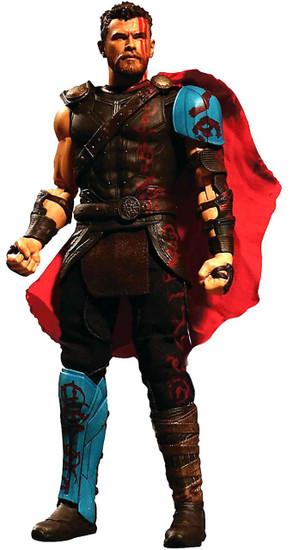 Marvel One:12 Collective Thor Action Figure [Ragnarok]