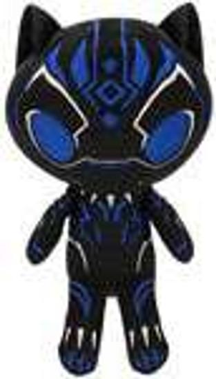 Funko Marvel Black Panther Hero Plushies Killmonger Plush