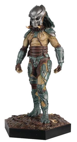 Predator Collectible Figure #29