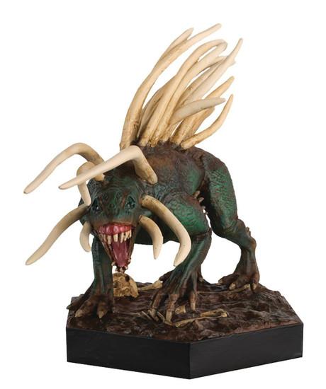 Predator Hound Collectible Figure #30