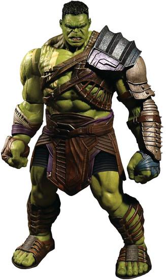 Marvel One:12 Collective Hulk Action Figure [Ragnarok]