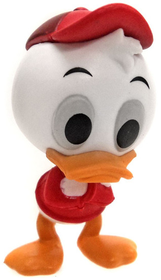 Funko Disney DuckTales Afternoon Series 1 Huey 1/24 Mystery Mini [Loose]