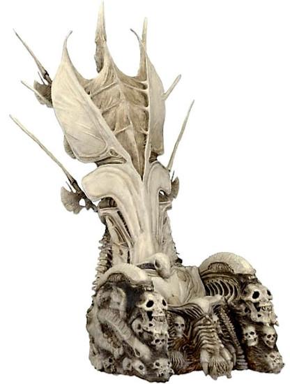 NECA Predator Throne 7-Inch Diorama Element