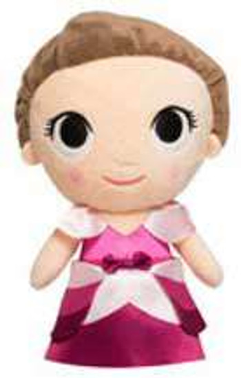 Funko Harry Potter SuperCute Series 2 Hermione Granger Plush [Yule Ball Gown]