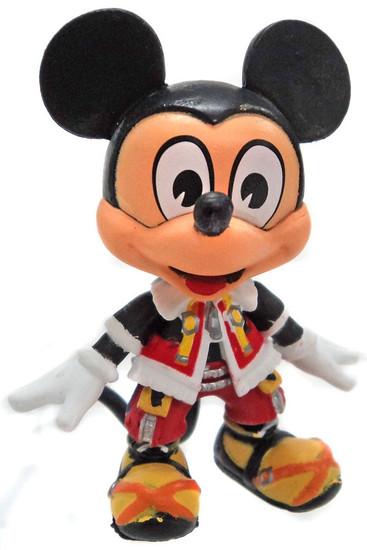 Funko Disney Kingdom Hearts Mickey 1/12 Mystery Mini [Loose]