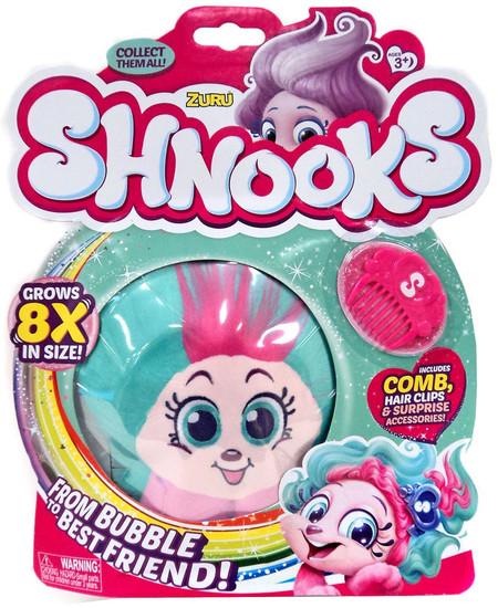 Shnooks Shazam Plush