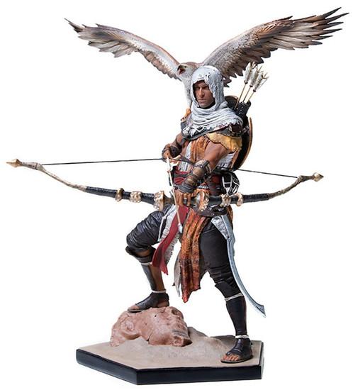 Assassin's Creed Origins Bayek Collectible Statue
