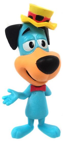 Funko Warner Bros. The Huckleberry Hound Show Series 1 Huckleberry Hound 1/12 Mystery Mini [Loose]