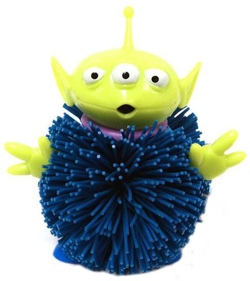 Toy Story Alien Koosh Ball
