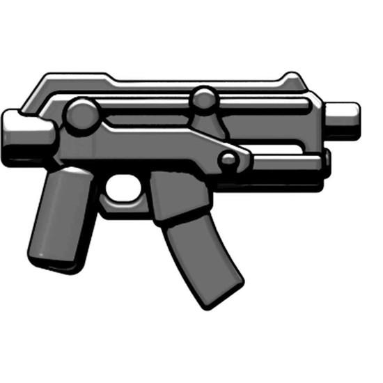 BrickArms Apoc SMG 2.5-Inch [Gunmetal]